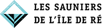 Coopérative des Sauniers de l'Ile de Ré logo